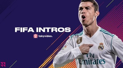 FIFA Intros