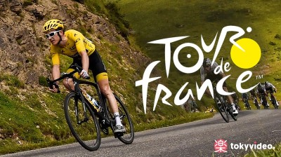 Tour de France - Best Moments