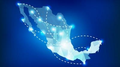 Tendencias México
