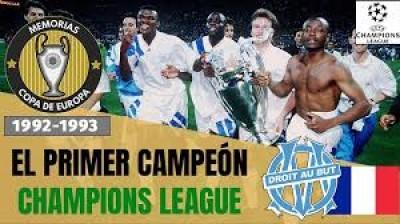Champions League Finals Página 2 Tokyvideo Com