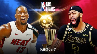 Los Angeles Lakers Vs Miami Heat Nba 2020 Final 11 10 2020 Game 6 Full Game Replay Tokyvideo
