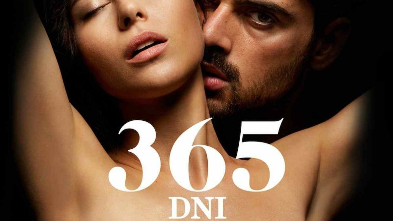 365 Dias Pelicula Completa Gratis Tokyvideo